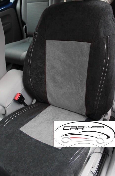 autositzbezuge g nstig kaufen geld sparen bei. Black Bedroom Furniture Sets. Home Design Ideas