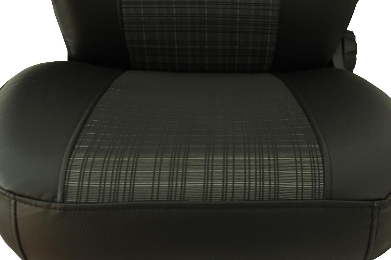 autositzbez ge ma gefertigte kunstleder bez ge stoff 3. Black Bedroom Furniture Sets. Home Design Ideas