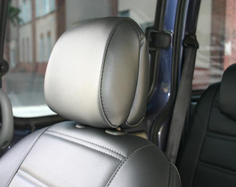 maßgefertigte autositzbezüge