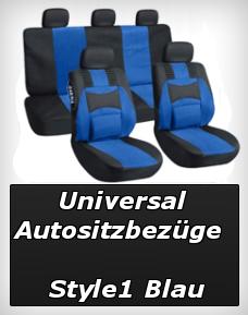 universal autoschonbez�ge