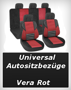 universal autoschonbezüge