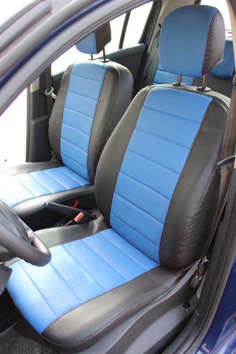 ma�gefertigte autositzbez�ge