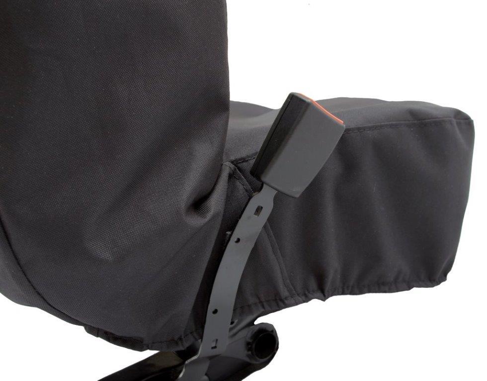 vw transporter bmw passform wasserdichte werkstatt schoner. Black Bedroom Furniture Sets. Home Design Ideas