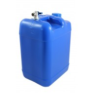 Wasserkanister 20L